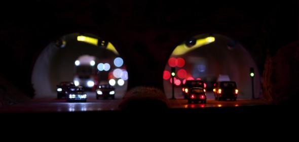 wunderland_tunnel